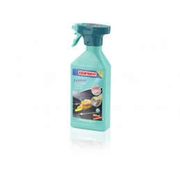 PRODUIT POWERCLEANER 500ML