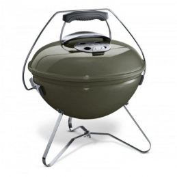 BARBECUE charbon WEBER...