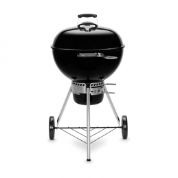 BARBECUE WEBER Master-Touch...