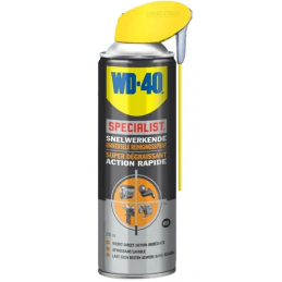 WD40 SUPER DEGRAISSANT 500ML