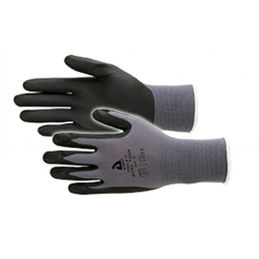 GANT PRO-NITRIL FOAM SINGLE 10