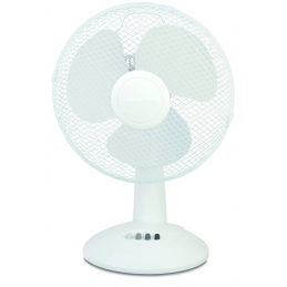 VENTILATEUR TABLE 30CM 3VIT...