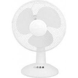 VENTILATEUR TABLE 23CM 2VIT...