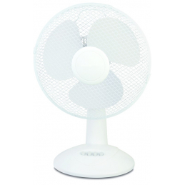VENTILATEUR TABLE 40CM 3VIT...