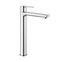 Grohe Lineare Mitigeur...