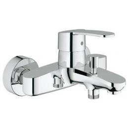 Grohe Eurostyle Cosmo...