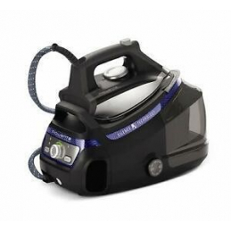 FER GENERATEUR 7.3B 2400W...