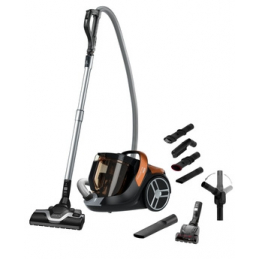 ASPIRATEUR X-TREM POWER...