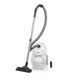 ASPIRATEUR COMPACT POWER...