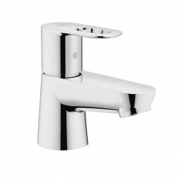 Grohe BauLoop Robinet XS...