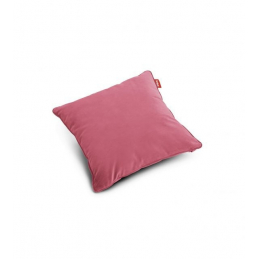 Fatboy coussin square...