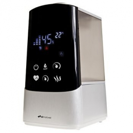 Humidificateur clevair2...