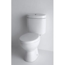 FLUSH GEBERIT Pack Wc...
