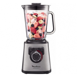 Blender Perfect mix 1200w...