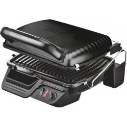 GRILL ULTRACOMPACT DOUBLE...