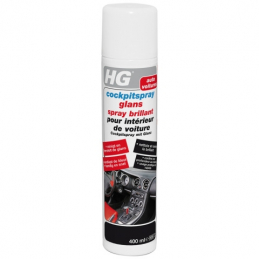 HG Spray brillant pour...