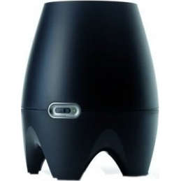 Humidificateur natte...