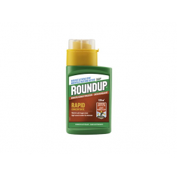 ROUNDUP RAPID 270ML