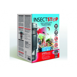 INSECT STOP