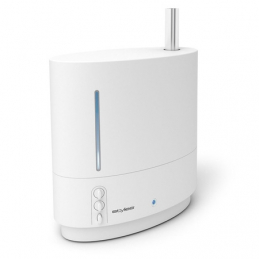 Humidifcateur 35W 45m²...