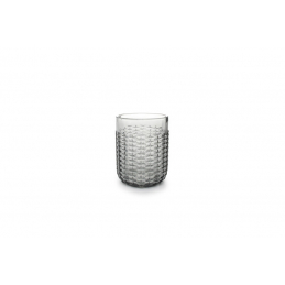 SET 4 VERRES LONGDRINK RED...