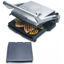 GRILL & MORE 1800W TYPE 7952