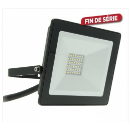 Ethos Projecteur LED 30W...