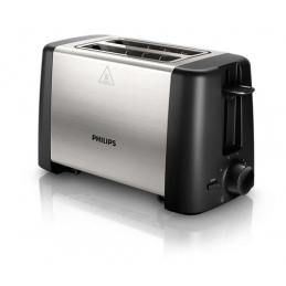 TOASTER 2 PETITES TRANCHES...