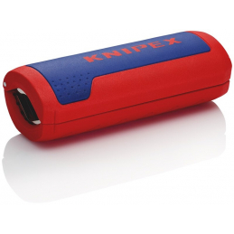 KNIPEX COUPE-TUBES POUR...