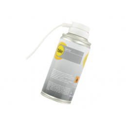 BURETTE LITTO SPRAY