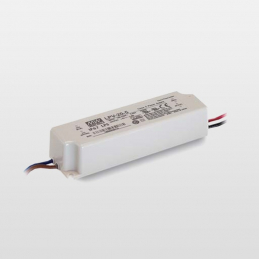 ALIMENTATION LED DC 24V...