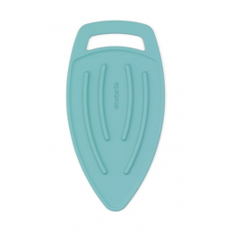 SUPPORT SILICONE FER VAPEUR...