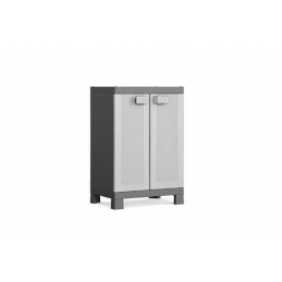 ARMOIRE LOGICO LOW 97 X 45...