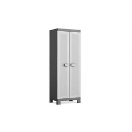 ARMOIRE LOGICO HIGH 65 X 45...