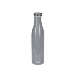 BOUTEILLE ISOLANTE INOX...