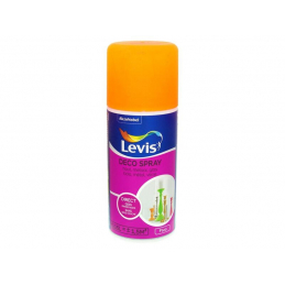 Levis Deco Spray 0,15L...