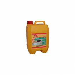 SIKA 158934 - Protection...