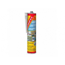 SIKASWELL S-2 Mastic...