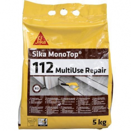 SIKA MonoTop Mortier...