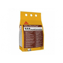 SIKA MonoTop 111 Protection...