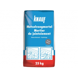 KNAUF Mortier de Jointement...