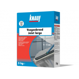 KNAUF Barbotine Joint Large...
