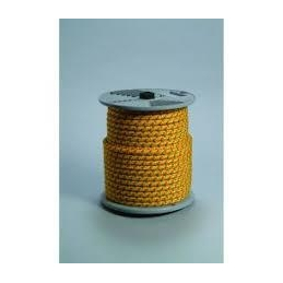 Pp multi tresse 10mm 50m