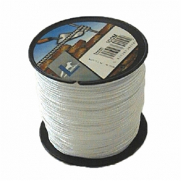 Nylon macon 1 mm 100 gr (100m)