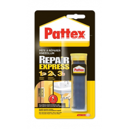 PATTEX REPAIR EXPRESS 64GR