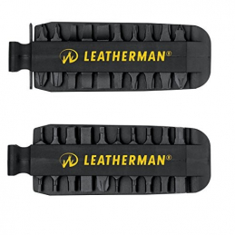 LEATHERMAN bit kit pour...
