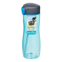 Bouteille hydrate 800ml...