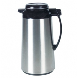 Pichet isotherme 1.9l inox...