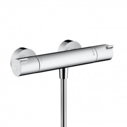 Hansgrohe Ecostat 1001CL...