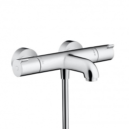 Hansgrohe Ecostat 1001 CL...